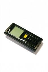 CipherLab 8231 L (Gerät) WLAN