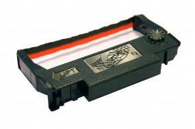 Farbband für EPSON TMU220/375